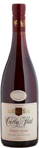 Curly Flat Macedon Pinot Noir 2015 - Buy