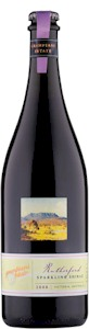 Grampians Estate Rutherford Sparkling Shiraz - Buy