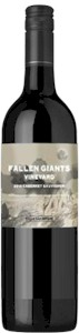 Halls Gap Fallen Giants Vineyard Cabernet 2014 - Buy