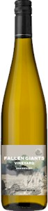 Halls Gap Fallen Giants Vineyard Riesling 2016 - Buy