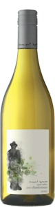 Innocent Bystander Chardonnay 2016 - Buy