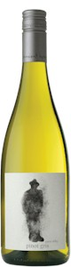 Innocent Bystander Pinot Gris 2016 - Buy