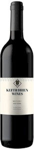 Keith Brien Old Vines Mataro - Buy