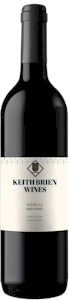 Keith Brien Old Vines Shiraz - Buy