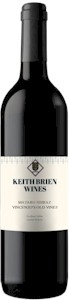 Keith Brien Vincenzo Block Mataro Shiraz - Buy