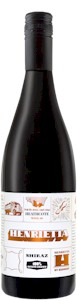 Kennedy Henrietta Shiraz - Buy