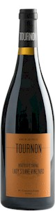 Tournon Ladys Lane Heathcote Shiraz - Buy