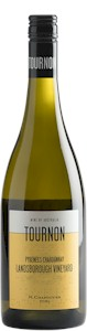 Tournon Landsborough Chardonnay - Buy