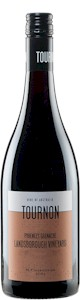 Tournon Landsborough Grenache - Buy