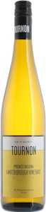 Tournon Landsborough Riesling - Buy