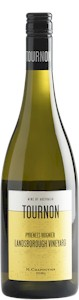 Tournon Landsborough Viognier - Buy