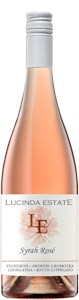Lucinda Syrah Rose 2019 - Buy