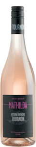 Tournon Mathilda Grenache Rose - Buy