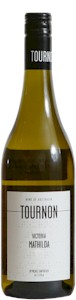Tournon Mathilda Viognier Marsanne - Buy