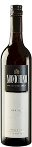Monichino Merlot - Buy