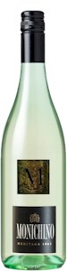 Monichino Moscato Bianco - Buy