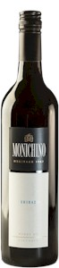 Monichino Shiraz - Buy