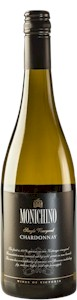 Monichino Single Vineyard Chardonnay - Buy