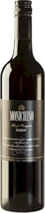 Monichino Single Vineyard Durif - Buy