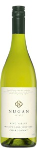Nugan King Valley Frascas Lane Chardonnay - Buy