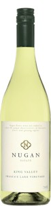 Nugan Frascas Lane Sauvignon Blanc - Buy