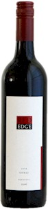Red Edge Heathcote Shiraz 2012 - Buy