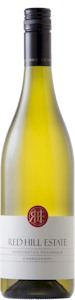 Red Hill Estate Mornington Chardonnay - Buy