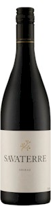 Savaterre Shiraz - Buy