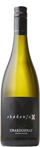Shadowfax Macedon Chardonnay - Buy