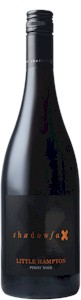 Shadowfax Little Hampton Pinot Noir - Buy