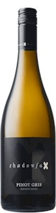 Shadowfax Little Hampton Pinot Gris - Buy