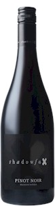 Shadowfax Macedon Pinot Noir - Buy