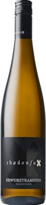 Shadowfax Macedon Gewurztraminer - Buy