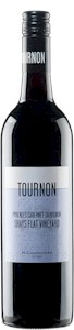 Tournon Shays Flat Vineyard Cabernet Sauvignon - Buy