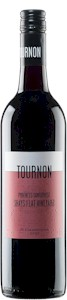 Tournon Shays Flat Vineyard Sangiovese - Buy