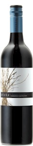 Sticks Yarra Valley Cabernet Sauvignon 2012 - Buy