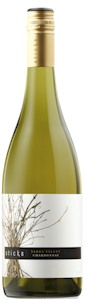 Sticks Yarra Valley Chardonnay 2012 - Buy