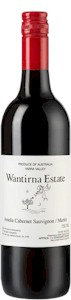 Wantirna Estate Amelia Cabernet Merlot - Buy