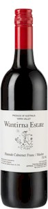 Wantirna Estate Hannah Cabernet Franc Merlot - Buy