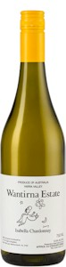 Wantirna Estate Isabella Chardonnay - Buy