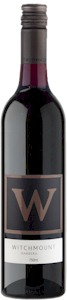 Witchmount Estate Barbera 2012 - Buy