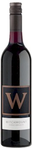 Witchmount Estate Grenache Shiraz 2013 - Buy