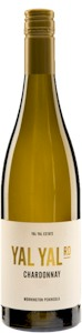 Yal Yal Rd Mornington Chardonnay 2012 - Buy