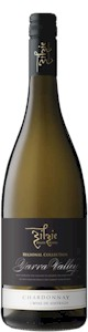 Zilzie Yarra Valley Chardonnay 2015 - Buy