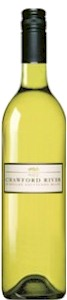 Crawford River Semillon Sauvignon 2013 - Buy