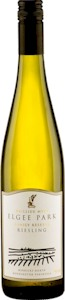 Elgee Park Family Reserve Riesling 2011 - Buy