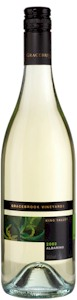 Gracebrook King Valley Savagnin Blanc - Buy