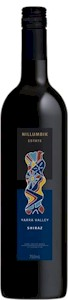 Nillumbik Estate Shiraz 2008 - Buy