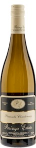 Paringa Peninsula Chardonnay 2016 - Buy