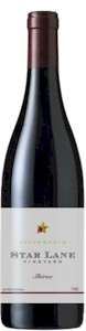 Star Lane Shiraz 2012 - Buy